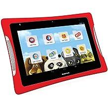 nabi DreamTab HD8 16GB 8 inch Tablet Deals