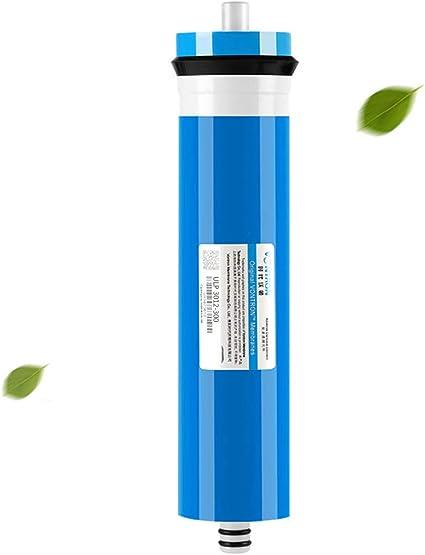 3012-300 GPD Membranas de ÓSmosis Inversa Repuesto RO para el ...
