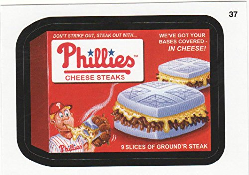 philly cheeses - 5