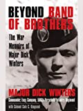 Bargain eBook - Beyond Band of Brothers