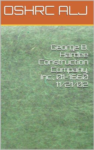 george-b-hardee-construction-company-inc-01-1660-11-21-02