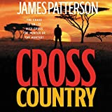 img - for Cross Country: Library Edition (Alex Cross) book / textbook / text book