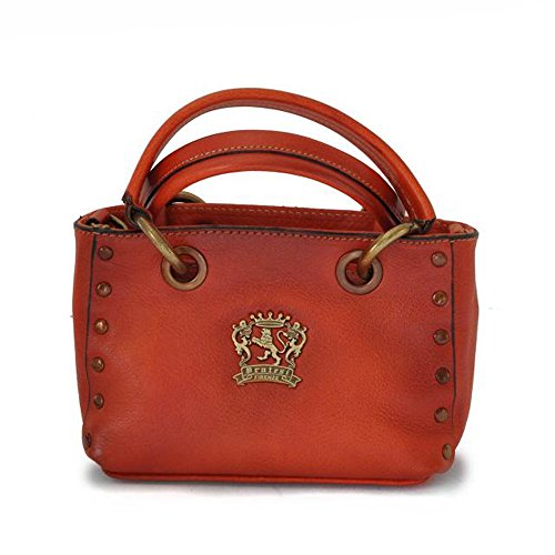 765ac726e346 Pratesi Leather Bag - TOP 10 Results