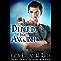 Delivered from Anguish (Signed, Sealed, Delivered Book 4)