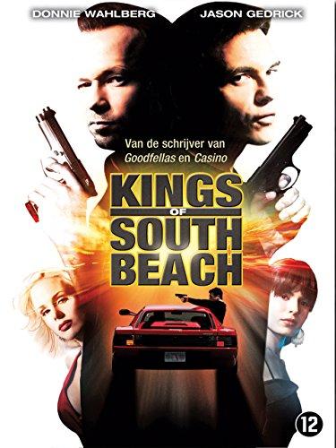 Kings of South Beach Film