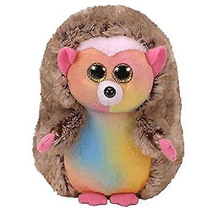 Amazon Com Mivera 6 15cm Ty Beanie Boos Babie Baby Pinecone The