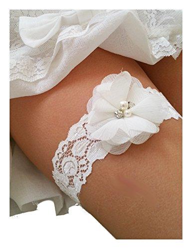 Wedding Classic Lauren Annabelle Studio product image