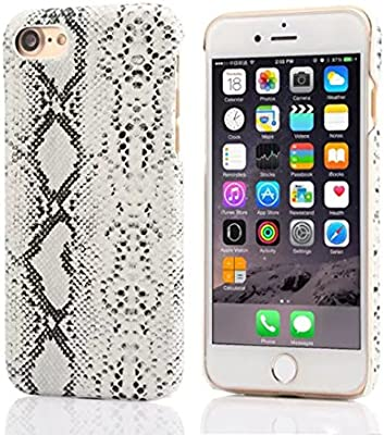 Funda iPhone 7 Original Apple: Amazon.es