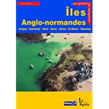Iles anglo-normandes