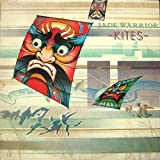 Jade Warrior - Kites - Island Records - ILPS 9393