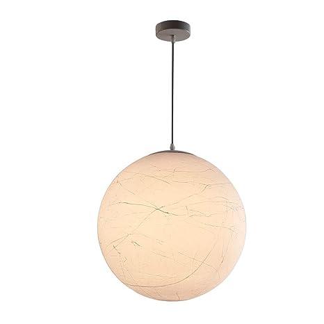 XHH - Lámpara de Techo para Dormitorio, salón, Comedor ...