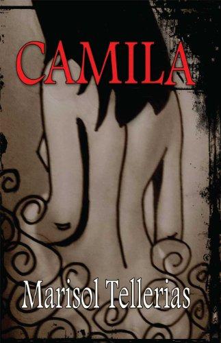 Camila (Spanish Edition) - Kindle edition by Marisol Tellerias. Literature & Fiction Kindle eBooks @ Amazon.com.