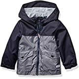 Osh Kosh Boys' Toddler 4-in-1 Heavyweight Systems Jacket Coat