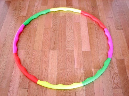 sports-hoopr-for-exercise-wavy-hoopr-1b-10lb-dia36-small-exercise-hula-hoop