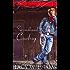 Secondhand Cowboy: inspirational romance