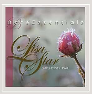 Bare Essentials (feat. Charles Davis)