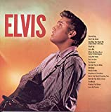 Music : Elvis