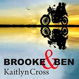 Brooke & Ben Audiobook