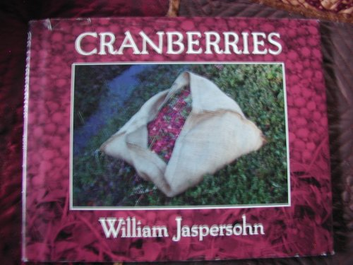 Cranberries by Houghton Mifflin