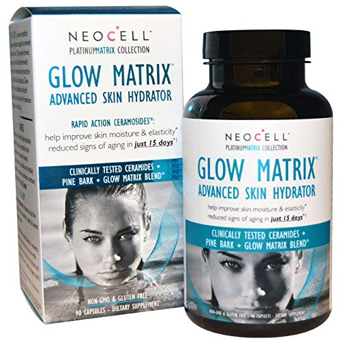 Buy Neocell Laboratories products online in Oman - Muscat
