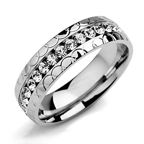 epinkifashion-jewelry-mens-stainless-steel-eternity-rings-band-cz-silver-stripe-charm-elegant-classi