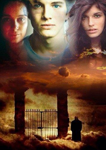 ,,ZIP,, Revelation Of The End (The Throne Of Satan Chronicles Book 1). Dorte mutation pescado socios Vehicle company