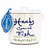 Special French Herbs for Fish by Aux Anysetiers du Roy 1 oz