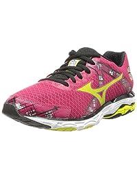 Mizuno Wave Inspire 10 Running Shoe