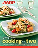 AARP/Betty Crocker Cooking for Two