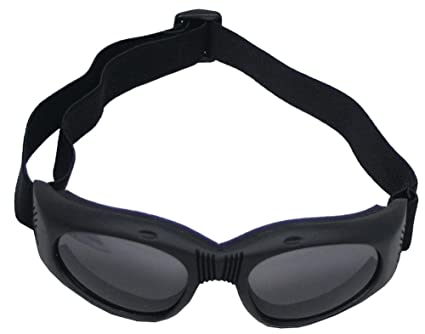 2d5f3b0e83f MFH Biker Glasses Highway  Amazon.co.uk  Sports   Outdoors