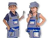Melissa & Doug Dress For Kids