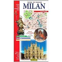 Première Visite Milan