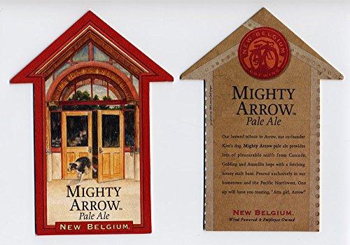 new-belgium-brewing-company-fort-collins-colorado-mighty-arrow-pale-ale-paperboard-coasters-sleeve-o