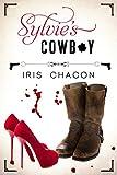 Sylvie's Cowboy