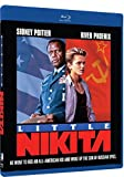 Little Nikita - BD [Blu-ray]