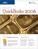 img - for SM Quickbooks 2006 book / textbook / text book