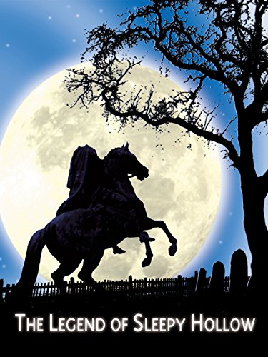 The Legend of Sleepy Hollow ()