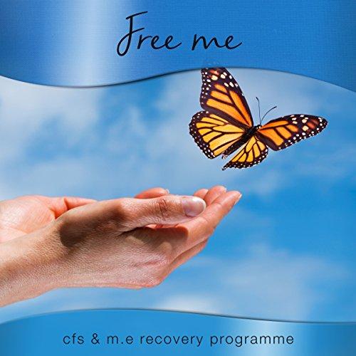 Free ME: CFS & ME Recovery Programme