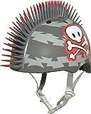 Raskullz Monkey Miniz Helmet