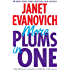 More Plums in One: Four to Score, High Five, and Hot Six (Stephanie Plum Boxed Set Book 2)