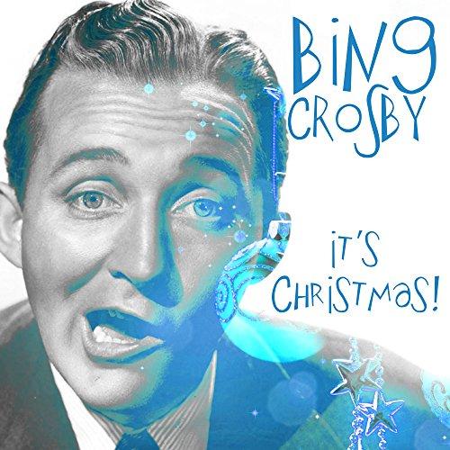 Christmas in Killarney (Bing Killarney Christmas In Crosby)