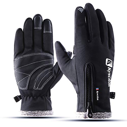 andyshi cycling gloves - 4