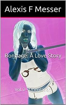 Bondage love story