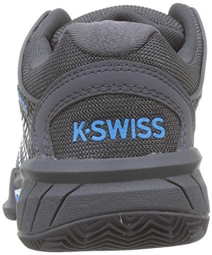 malibu Blue Hb Homme magnet 5 Chaussures 000070596 swiss Hypercourt Exp m Bleu K Tennis Performance De 8 Blue magnet malibu Igqa4Yw