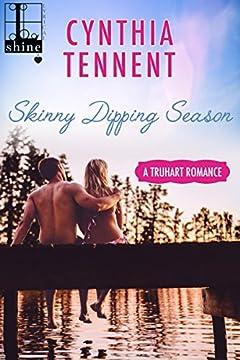 Skinny Dipping Season (A Truhart Novel)
