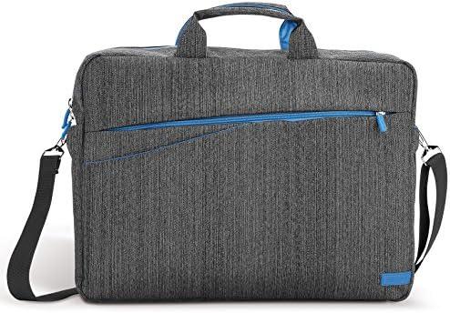 Deleycon Notebooktasche Für Notebook Computer Zubehör