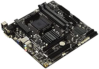 Gigabyte AM3+ AMD DDR3 1333 760G HDMI USB 3.0 Micro ATX Motherboard GA-78LMT-USB3 (B009FC3YJ8) | Amazon price tracker / tracking, Amazon price history charts, Amazon price watches, Amazon price drop alerts