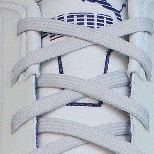 Puma Speed Cat Super Lt Low hommes chaussures / Chaussures - blanc
