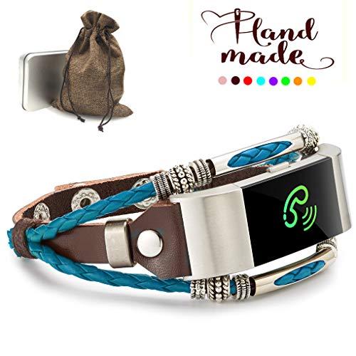 power bands wristbands - 7