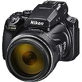 ニコン デジタルカメラ「COOLPIX P1000」 P1000(ニコン)